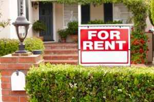 Rentals and Deductions: Top Write-Offs People Miss